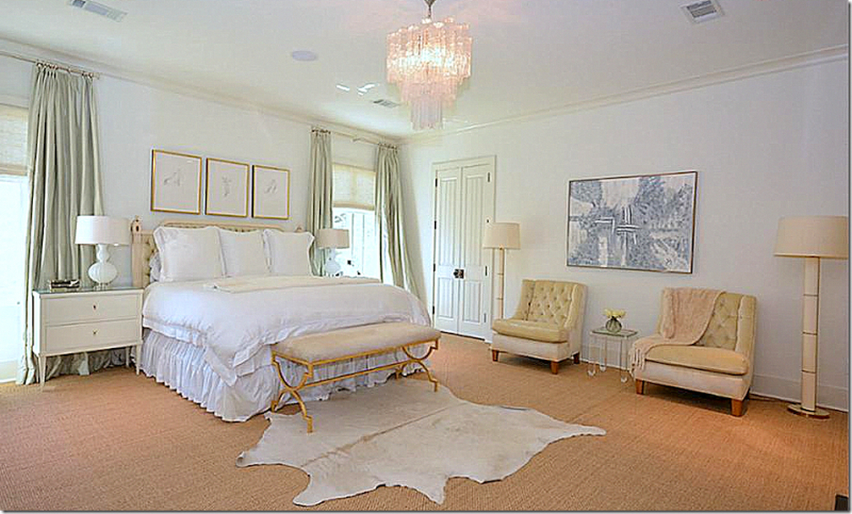 Cool French Country Master Bedroom Design Ideas With Farmhouse Style 18