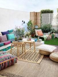 Elegant Backyard Patio Ideas On A Budget 13