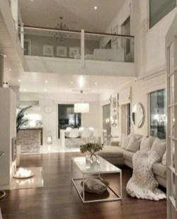 Fantastic Home Interior Design Ideas For You 02