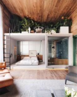 Fantastic Home Interior Design Ideas For You 05