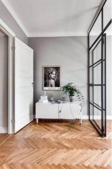 Fantastic Home Interior Design Ideas For You 10