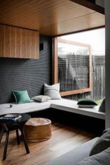 Fantastic Home Interior Design Ideas For You 12