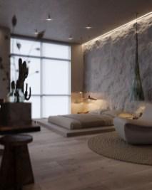 Fantastic Home Interior Design Ideas For You 31