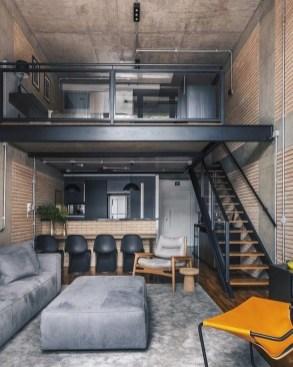 Fantastic Home Interior Design Ideas For You 35