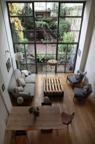Fantastic Home Interior Design Ideas For You 37
