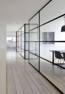 Fantastic Home Interior Design Ideas For You 47