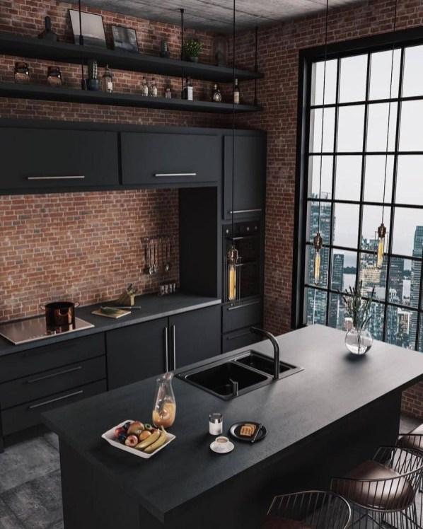 Fantastic Home Interior Design Ideas For You 58
