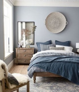 Lovely Scandinavian Decor Room Ideas To Copy Right Now 27