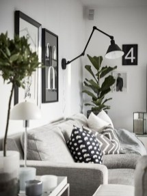 Lovely Scandinavian Decor Room Ideas To Copy Right Now 32