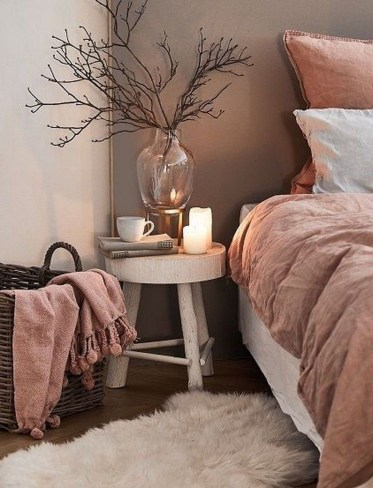 Lovely Scandinavian Decor Room Ideas To Copy Right Now 33