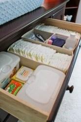 Modern Storage Ideas For Baby Boy 05