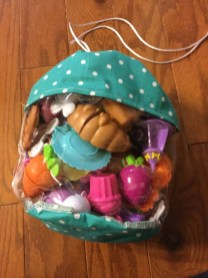 Modern Storage Ideas For Baby Boy 18