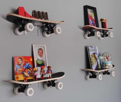 Modern Storage Ideas For Baby Boy 28