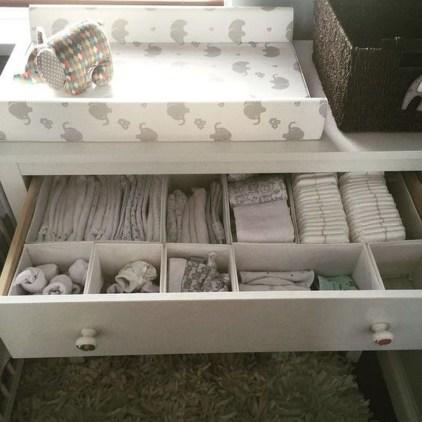Modern Storage Ideas For Baby Boy 30