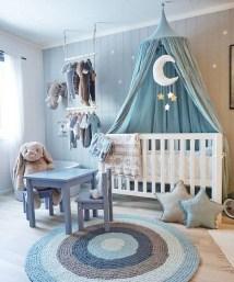 Modern Storage Ideas For Baby Boy 35