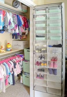 Modern Storage Ideas For Baby Boy 40