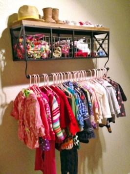 Modern Storage Ideas For Baby Boy 48