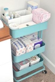 Modern Storage Ideas For Baby Boy 49