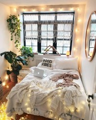 Outstanding Room Decor Ideas For Home Look Cool 10