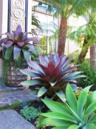 Pretty Frontyard Landscaping Design Ideas 38
