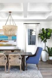 Splendid Coastal Living Area Ideas For Home Look Fabulous 09