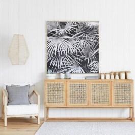 Splendid Coastal Living Area Ideas For Home Look Fabulous 28