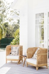 Splendid Coastal Living Area Ideas For Home Look Fabulous 31