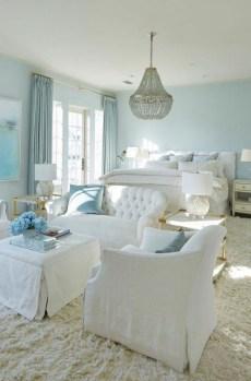 Splendid Coastal Living Area Ideas For Home Look Fabulous 36
