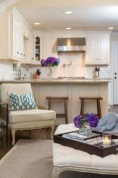 Stylish Living Area Ideas To Rock This Season 04
