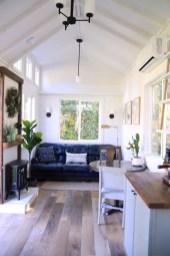 Stylish Living Area Ideas To Rock This Season 14