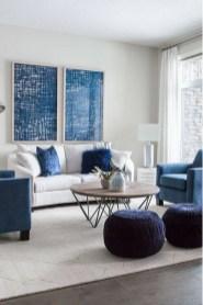 Stylish Living Area Ideas To Rock This Season 30
