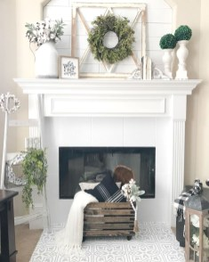 Superb Fireplaces Home Decor Ideas To Inspire Yourself 12
