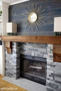 Superb Fireplaces Home Decor Ideas To Inspire Yourself 13
