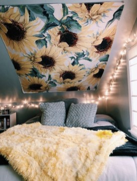 Superb Room Decor Ideas That Always Look Awesome 06