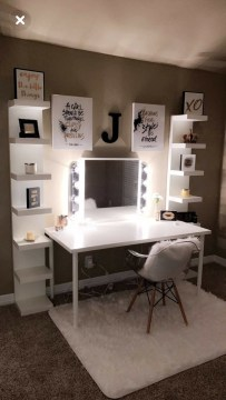 Superb Room Decor Ideas That Always Look Awesome 07