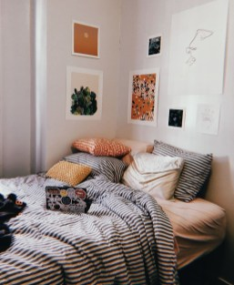 Superb Room Decor Ideas That Always Look Awesome 22