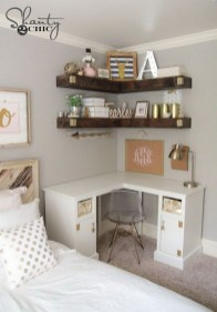 Superb Room Decor Ideas That Always Look Awesome 32
