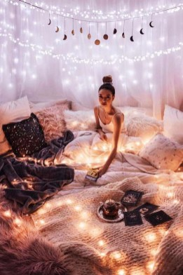 Superb Room Decor Ideas That Always Look Awesome 42