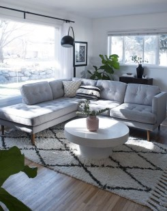 Wonderful Interior Decorating Ideas For Your Dream Home 35