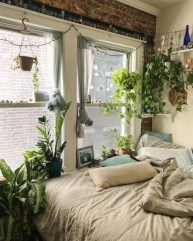 Adorable Dorm Room Design Ideas On A Budget 28