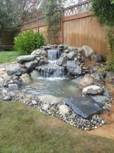 Amazing Backyard Landscaping Design Ideas On A Budget 35