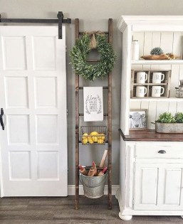 Classy Kitchen Decorating Ideas To Try This Year 21