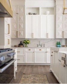 Classy Kitchen Decorating Ideas To Try This Year 28