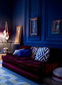 Comfy Home Decor Ideas That Based On Your Zodiac Sign 17