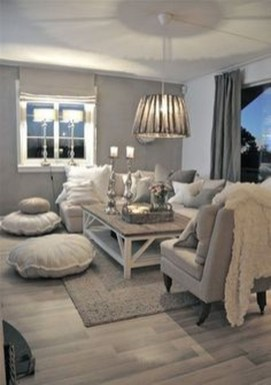 Excellent Apartment Decorating Ideas To Try Later 35