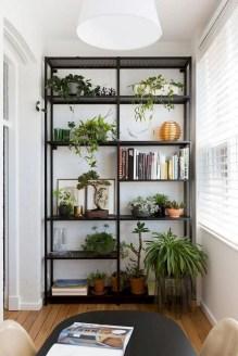 Extraordinary Indoor Garden Design And Remodel Ideas For Apartment 01