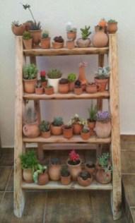 Extraordinary Indoor Garden Design And Remodel Ideas For Apartment 14