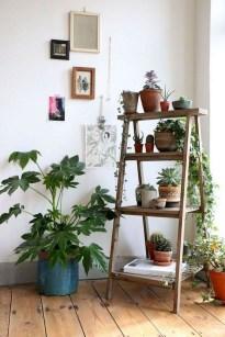 Extraordinary Indoor Garden Design And Remodel Ideas For Apartment 20