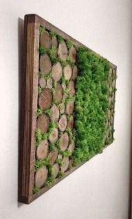 Extraordinary Indoor Garden Design And Remodel Ideas For Apartment 30