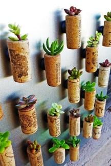 Extraordinary Indoor Garden Design And Remodel Ideas For Apartment 39